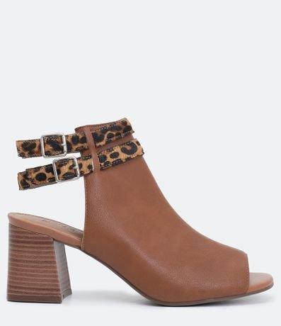 c529973e8 Sapatos Femininos: Scarpin, Oxford e Mais - Renner