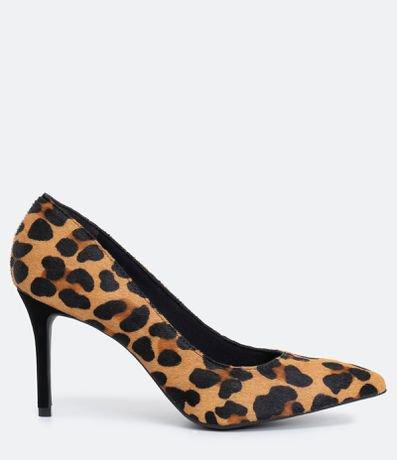 a6d27571f0b29 Calçados femininos: diversas opções para você arrasar - Renner