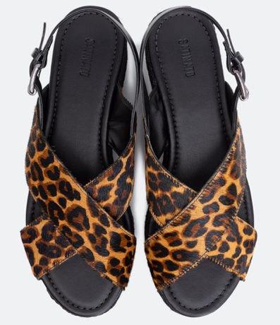 520eefec61 Calçados femininos  diversas opções para você arrasar - Renner