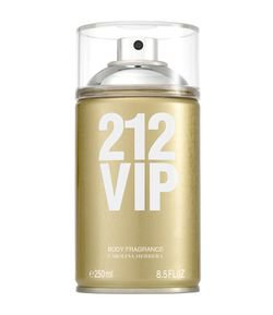 Body Spray 212 Vip