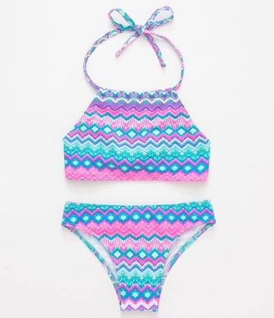 5781d264ab9f Moda praia infantil: as peças mais fofas para pequenos - Renner