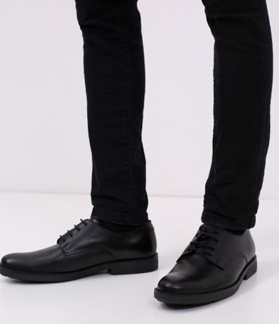 034b932486 Calçados masculinos: de opções sociais até as casuais - Renner