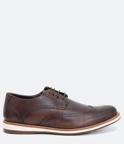 3c190500e7 Calçados masculinos  de opções sociais até as casuais - Renner
