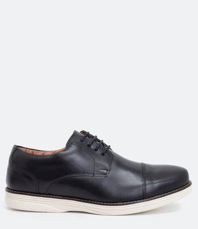 17e1ce9f0 Sapatos Masculinos: Social, Casual, em Couro e Camurça - Renner