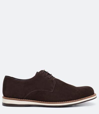 a6cbd81f3b Sapatos Masculinos  Social