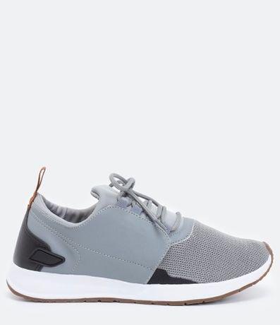 af2809997 Calçados masculinos: de opções sociais até as casuais - Renner