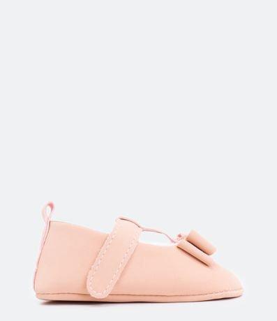135b3fed64 Sapato infantil  confira nossa variedade e qualidade - Renner