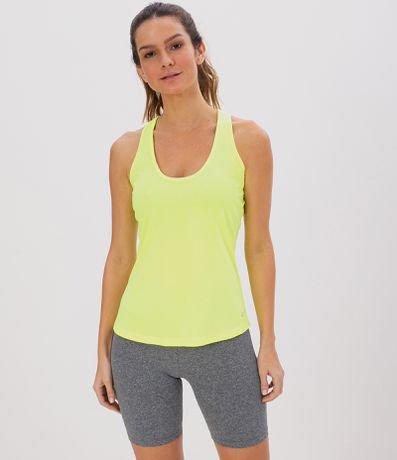 409f299e33b3 Roupas esportivas: calças, blusas, shorts e muito mais - Renner
