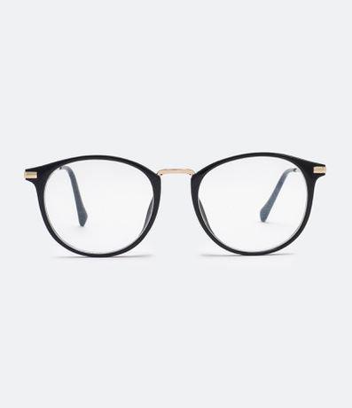 928affdba5dd9 Óculos de Sol Feminino  Acessórios Aqui - Renner