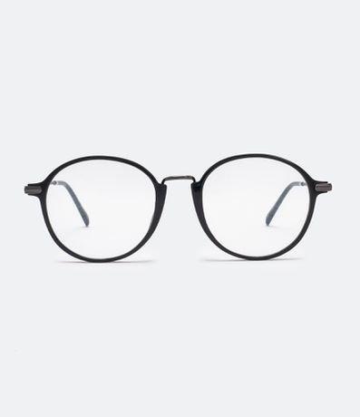 5358716ee140c Óculos de sol masculino  modelos para todos os gostos - Renner