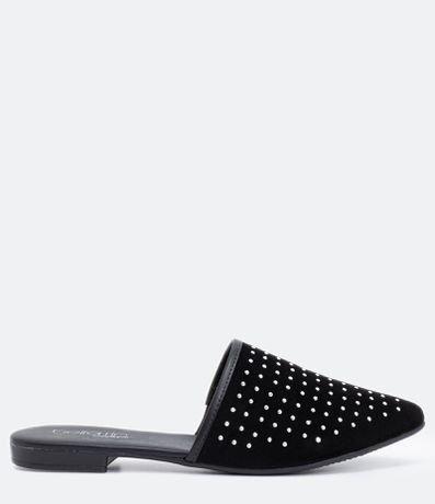 433cf943f2 Sapatos Femininos