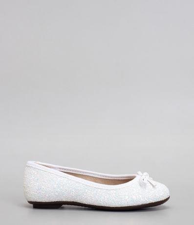 057d4132e8 Sapato infantil  confira nossa variedade e qualidade - Renner