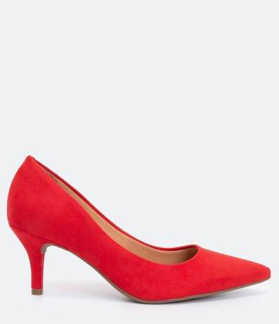 252333fe0 Vizzano: Compre Tênis, Sapatos e Sandálias Vizzano - Renner