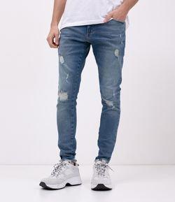 3a9010952 Jeans: calças, shorts, bermudas, jaquetas e muito mais - Renner