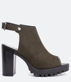 f95000237 Sapatos Femininos: Scarpin, Oxford e Mais - Renner