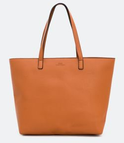 Cartera Shopper Grande