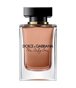 Perfume Dolce & Gabanna The Only One Feminino Eau de Parfum