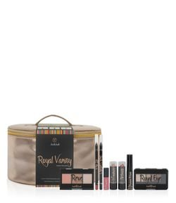 Kit Joli Joli Royal Vanity