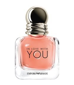 Perfume Giorgio Armani In Love With You Masculino Eau de Parfum