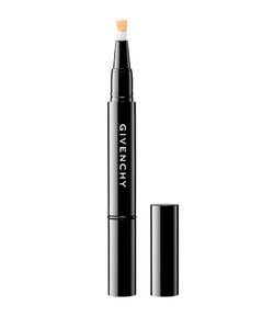 Corretivo Líquido Givenchy Mister Intant Corrective Pen