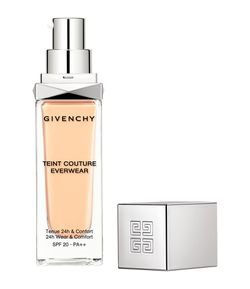 Base Líquida Givenchy Teint Couture Everwear