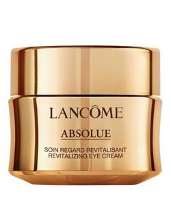 Creme Revitalizante para Olhos Lancôme Absolue Eye Cream