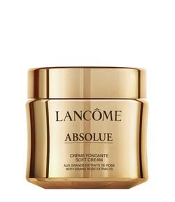 Creme Facial Lancôme Soft Regenerating Absolue