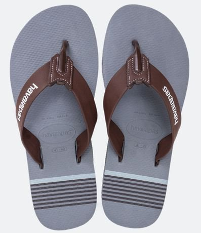 Chinelo Masculino Urban Craft Havaianas