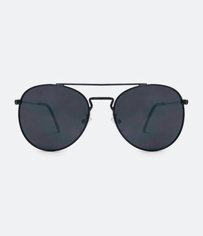 e8188e525 Óculos de Sol Feminino: Acessórios Aqui - Renner