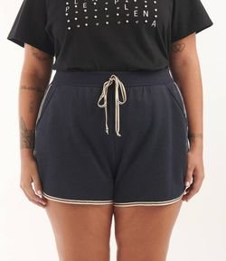 Short Runner Curve & Plus Size
