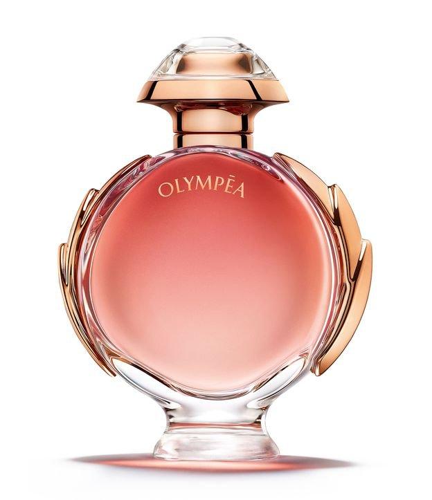 Perfume Olympea Legend - Paco Rabanne - Eau de Parfum Paco Rabanne Feminino Eau de Parfum