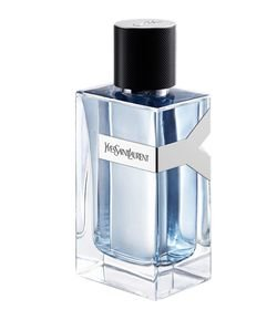 Perfume Yves Saint Laurent Y Men Eau de Toilette