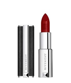 Batom Givenchy Le Rouge Extension