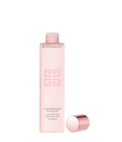 Loção Facial Givenchy L'Intemporel Blossom Pearly Glow