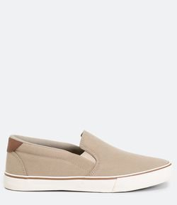 Champion Masculino Slip On Viko