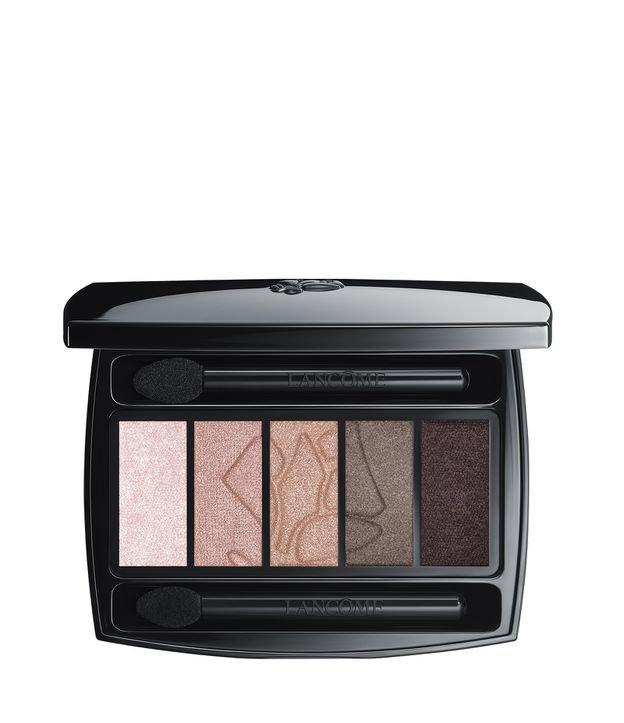 Paleta de Sombras Lancôme Hypnôse | Lancôme | Fraícheur rosée | 74gr