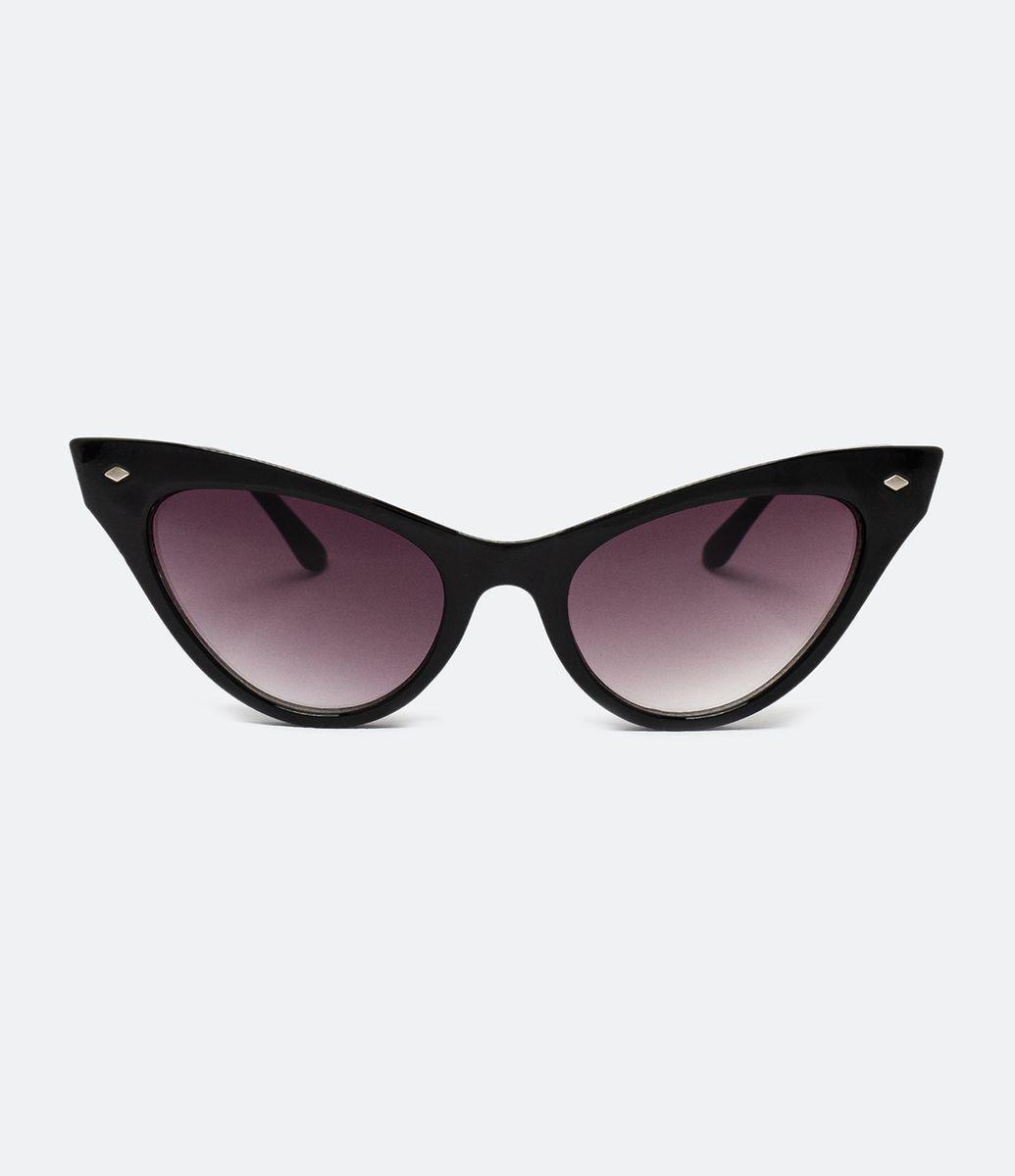 Óculos de sol gateado - Acessories