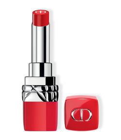 Batom Rouge Dior Ultra Care