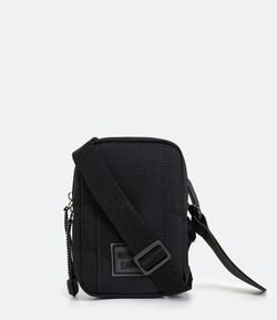Morral Mini Bag Fashion