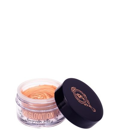 Iluminador Jelly Bruna Tavares BT Glowtion
