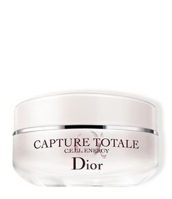 Creme Facial Dior Capture Totale