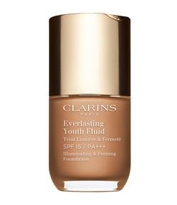 Base Líquida Clarins Everlasting Youth Fluid