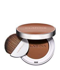 Blush Clarins Joli Blush