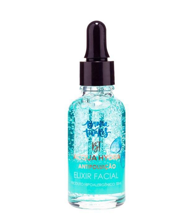 Elixir Facial Bruna Tavares BT Acqua Hydra Antipoluição | Bruna Tavares | 32ml