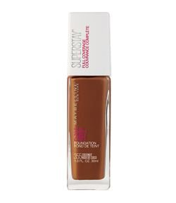 Base Matte Maybelline NY Superstay 24h