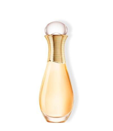 Perfume Dior J´adore Hair Mist
