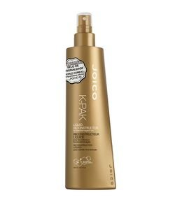 Leave-In Spray Joico K-Pak Liquid Reconstructor
