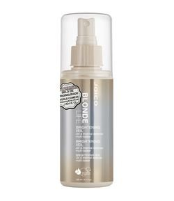 Leave-In Multifuncional Joico Blonde Life Brightening Veil