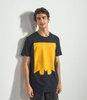 Camiseta com Estampa Batman