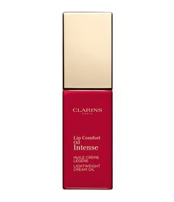Gloss Clarins Lip Comfort Oil Intense